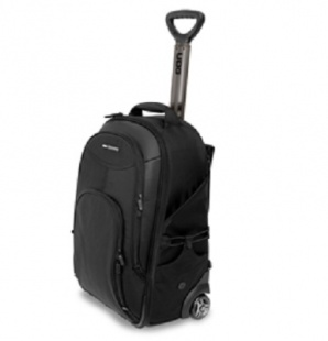 "UDG Creator Wheeled Laptop Backpack 21"" Ver.2 по цене 28 000 руб."