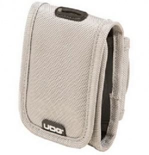 UDG Creator Mobile Guard Large Silver по цене 700 руб.