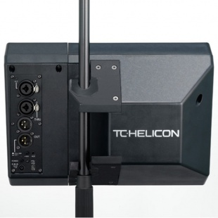 TC HELICON VOICESOLO FX150 по цене 24 000 руб.