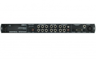 PreSonus Central Station PLUS  по цене 50 050 руб.