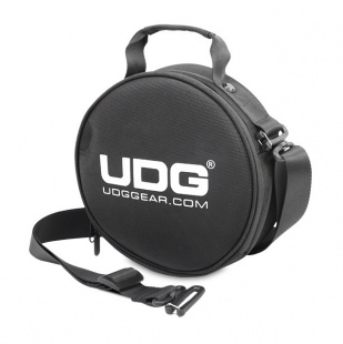 UDG Ultimate DIGI Headphone Bag по цене 2 600 руб.