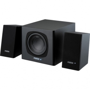 Fostex PM-SUBmini  Active Subwoofer по цене 11 310 руб.
