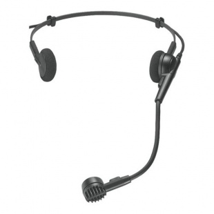 Audio-Technica PRO8HEX по цене 6 572 руб.