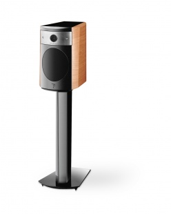 Focal Electra S 1000 Be High Gloss Stand по цене 50 000 руб.