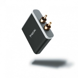 Focal Universal Wireless Receiver aptX по цене 12 800 руб.