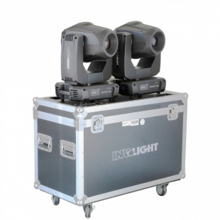 INVOLIGHT PROSPOT500SET по цене 239 999 руб.