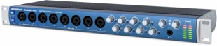 PreSonus AudioBox 1818VSL по цене 36 478 руб.