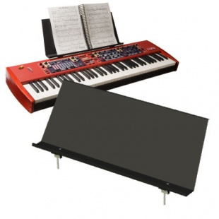 CLAVIA_NORD Music Stand EX (wide)  (700 мм) по цене 4 890 руб.