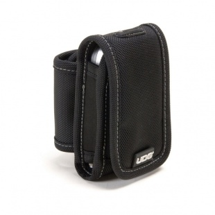 UDG Creator Mobile Guard Black Large по цене 700 руб.