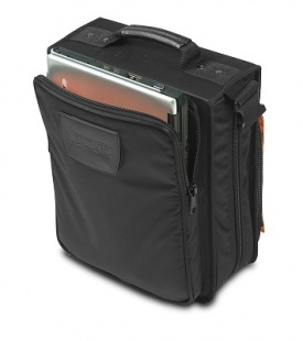 UDG Ultimate CD SlingBag 258 Black, Orange inside по цене 3 000 руб.