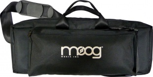 Moog Etherwave Theremin Gig Bag по цене 4 085 руб.