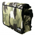 UDG CourierBag Army Desert по цене 3 200 руб.