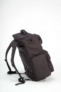 Magma MULTI-PURPOSE STUDIO/GIG-BAG 25 black/black по цене 8 900 руб.