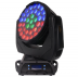 CHAUVET Q-Wash 436Z LED по цене 313 000 руб.