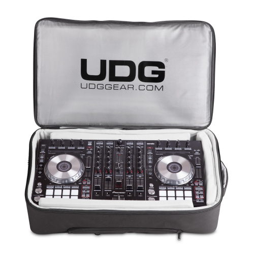 UDG Urbanite Midi Controller Backpack Large Black по цене 16 630 руб.