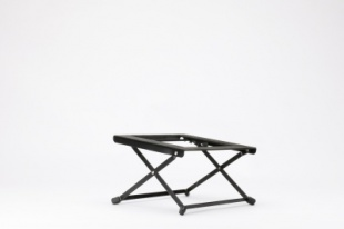 Magma Laptop-Stand Riser incl. Pouch black по цене 1 000 руб.