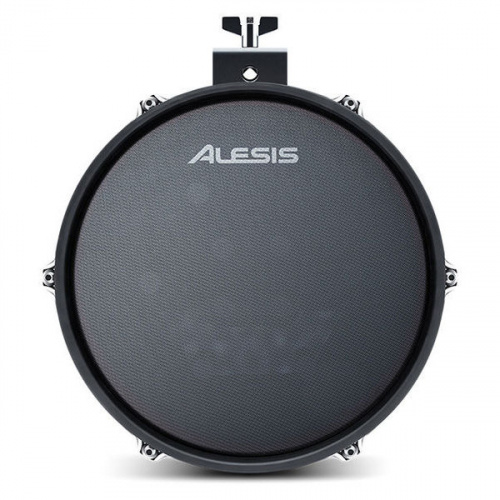 Alesis Mesh Head 10 Red по цене 13 200 руб.