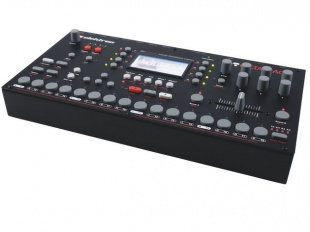 Elektron Octatrack DPS-1 по цене 77 420 руб.