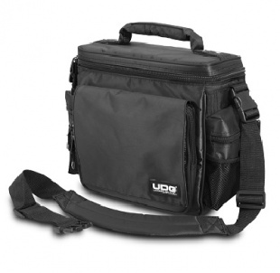 UDG Ultimate SlingBag Black/Orange Inside по цене 6 800 руб.