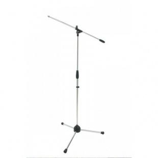 PROEL RSM170 по цене 2 410 руб.