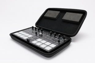 Magma CTRL Case DDJ-SP1 black/black по цене 1 900 руб.