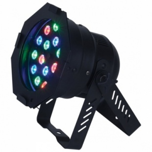 American Dj 46HP LED Black по цене 13 689.50 руб.