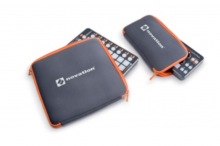 NOVATION Launchpad S Control Pack по цене 25 100 руб.