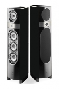 Focal Electra 1038 Be по цене 400 000 руб.