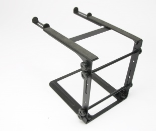 Magma Laptop-Stand 2.1 incl. Pouch black по цене 6 700 руб.