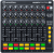 Novation Launch Control XL MK II по цене 16 100 руб.