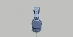 URBANEARS PLATTAN Sea Grey по цене 4 290 руб.
