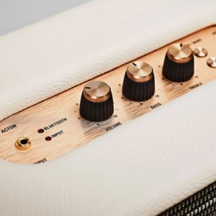 MARSHALL Acton BT Cream по цене 15 590 руб.