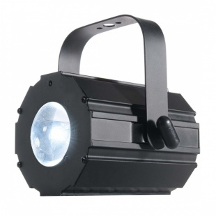 American DJ Super Spot LED по цене 13 900 руб.