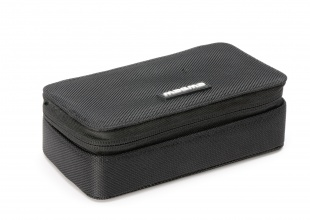 Magma Headshell-Case black/black по цене 1 830 руб.