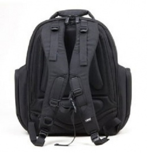 UDG Creator Laptop Backpack Black по цене 9 220 руб.