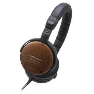 AUDIO-TECHNICA ATH-ESW9 LTD по цене 23 751.00 руб.
