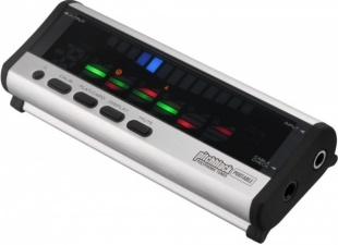 KORG PITCHBLACK Portable PB-04-SI по цене 6 000 руб.