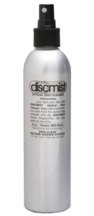 SPIN-CLEAN DISCMIST OPTICAL DISC CLEANER 240 ml по цене 2 600 руб.