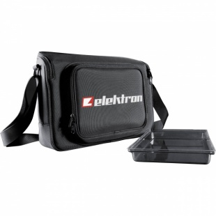 Elektron Carry Bag ECC-2 по цене 6 260 руб.