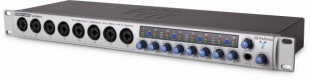 PreSonus FireStudio Project по цене 31 900 руб.
