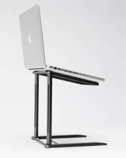 Magma Laptop-Stand Traveler incl. Pouch black по цене 7 400 руб.