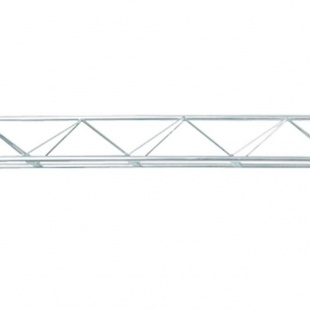 American Dj Light Bridge one extension по цене 7 600 руб.