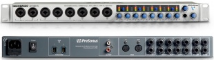 PreSonus FireStudio Project по цене 28 487 руб.