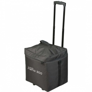 HK AUDIO L.U.C.A.S. Nano 300 Roller bag по цене 9 200 руб.