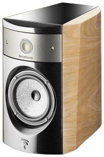 Focal Electra 1008 Be по цене 160 000 руб.