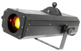 CHAUVET-DJ LED Follow Spot 75ST по цене 74 000 руб.