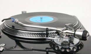 Audio-Technica AT-LP1240USB по цене 44 990 руб.