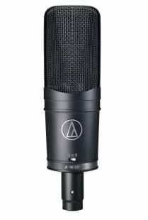 Audio Technica AT4050SM по цене 61 490 руб.