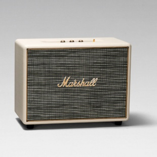 MARSHALL Woburn Cream по цене 40 990 руб.