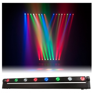 American DJ Sweeper Beam LED по цене 31 900 руб.